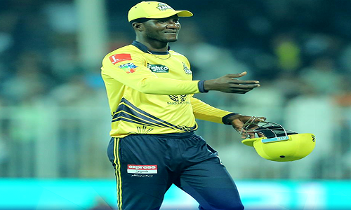 Darren-Sammy-in-peshawar-zalmi-uniform.png