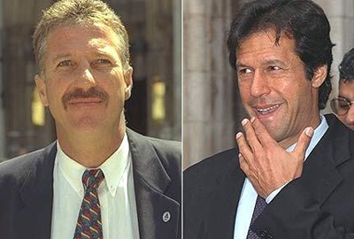 imran_khan_ian_botham_cricket_greatest_all-rounders.png