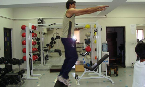 mohammad-irfan-training-hard.png