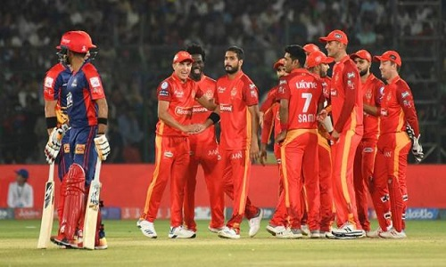 PSL-2019-Islamabad-United-win-Eliminator-1.jpg
